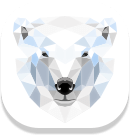 IceBar Xtracold icon