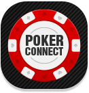PokerConnect app