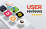 DTT: Apps with good reviews - DTT news
