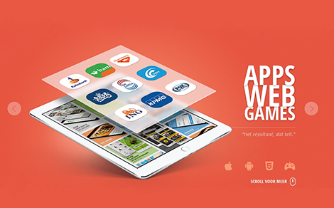 The VoNo app: 1 million+ sent notes, 100+ countries and 4.6 stars