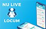 Now live: the Locum app  - DTT Trending in Google Play Store: King Penguin