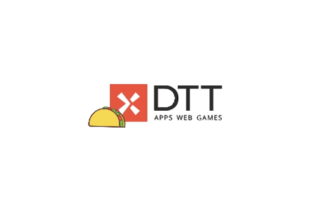 How tacos helped DTT Doing Things Together - DTT blog