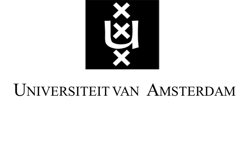 Welcome University of Amsterdam - DTT Now live: ziekenhuisbedchecker