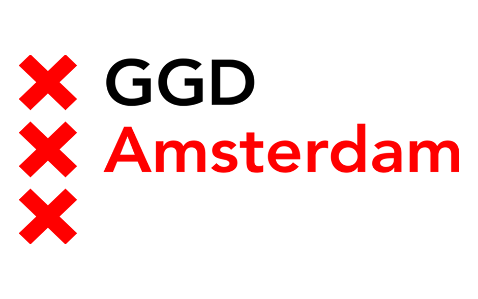 Welcome GGD Amsterdam - DTT blog