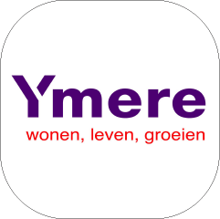 Ymere - DTT clients