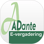 ADante Business Information referentie