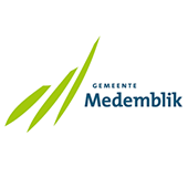 Municipality of Medemblik referentie